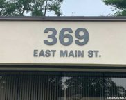 369 Main  Street, East Islip image