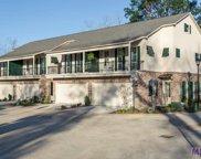 439 St Thomas Ln, Baton Rouge image