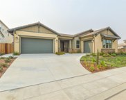 555 W pinnacle, Madera image