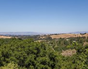 210 Escobar Rd, Portola Valley image