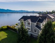 3197 Point Grey Road, Vancouver image