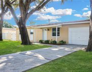 8568 95th Terrace, Seminole image