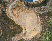 20860     Wild Willow Hollow Road, Escondido image