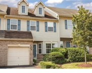 217 Deerfield Court, New Hope image