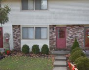 2325 Firethorn Rd, South Fayette image