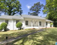 4008 Royal Oak Ct, Mountain Brook image