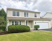 1710 Montclair Court, Elgin image