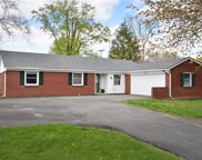 7718 Crest Hill  Drive, Indianapolis image