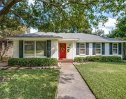 6541 Winton, Dallas image