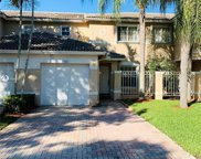 2238 Nw 171st Ter, Pembroke Pines image