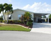 3708 Doral Court, Port Saint Lucie image