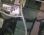 2-06 Airport Road, Rockwall image