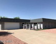 15802 N Lakeforest Drive, Sun City image