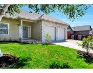 939 Ladd  AVE, Junction City image