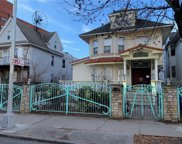 1054 41 Street, Brooklyn image