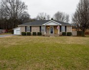2750 Goodsprings Rd, Ashland City image