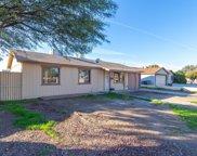 6235 W Alvarado Road, Phoenix image