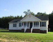 4011 Moss Point Drive, North Dinwiddie image