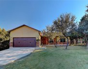 206 Deer Creek Cir, Dripping Springs image