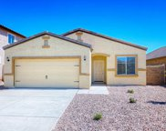 19516 N Rose Court, Maricopa image