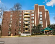 1515 ARLINGTON RIDGE ROAD Unit #702, Arlington image
