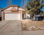 20871 East 45th Avenue, Denver image