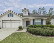 1305 STONEHEDGE CT, St Augustine image