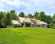 17697 RAVEN ROCKS ROAD, Bluemont image