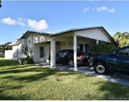2809 NW 48th St, Fort Lauderdale image