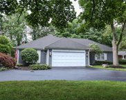 1 Tobey Woods, Pittsford-264689 image