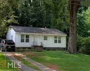 2885 Harlan Dr, East Point image