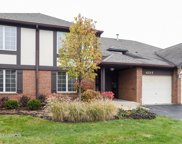 6215 Willowhill Road Unit A, Willowbrook image