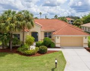 12036 Cypress Links  Drive, Fort Myers image