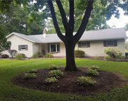 538 Bauer, Moore Township image