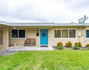 315 S 57th Ter, Hollywood image