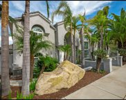 17011 Broken Bow Court, Rancho Bernardo/4S Ranch/Santaluz/Crosby Estates image