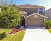 2121 Roanoke Springs Drive, Ruskin image