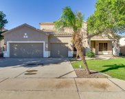 1348 N 86th Place, Mesa image