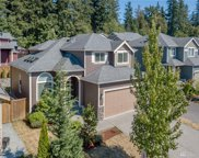 28426 239th Place SE, Maple Valley image