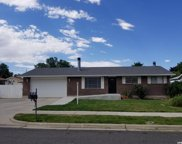 3538 W Sunnybrook Dr S, West Valley City image