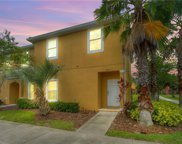 3010 Red Ginger Rd, Kissimmee image