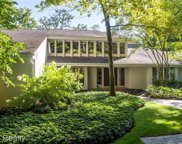 110 Whysall, Bloomfield Hills image