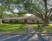 4432 Dunwick, Fort Worth image
