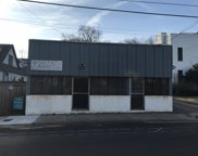 2115 10Th Ave S, Nashville image