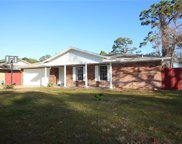5301 Pineview Way, Apopka image