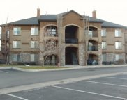 581 S 2220 Apt 204  W Unit 204, Pleasant Grove image