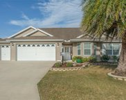 2378 Columbia Way, The Villages image