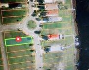 409 West Palms Dr., Myrtle Beach image