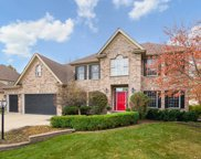 377 Amy Court, Glen Ellyn image