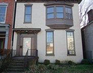 120 E Oak St, Louisville image